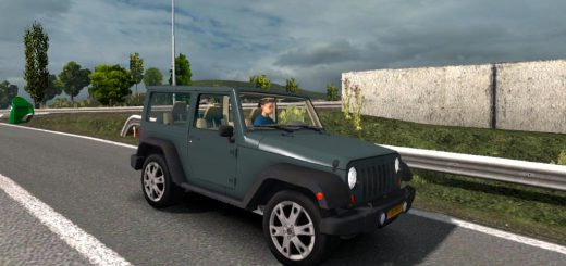 jeep-wrangler-ai-traffic-1-25_1