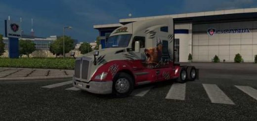 kenworth-t680-from-ats-1-25-upd-211116_1