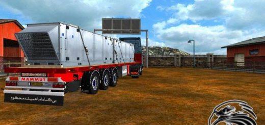 mammut-3-axel-flat-trailer-v-2-5_1