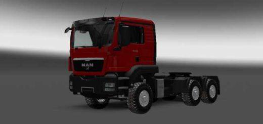 man-tgs-6×6-heavy-off-road-1_1