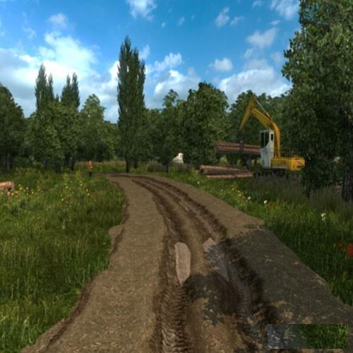 map-black-forest-for-1-25_3