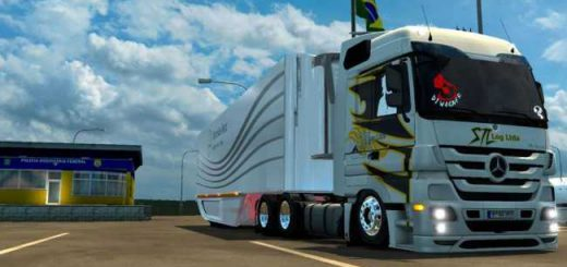 mb-actros-by-canal-yt-intruso_1