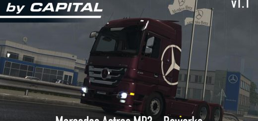 mercedes-actros-mp3-reworks-bycapital-v1-1_1