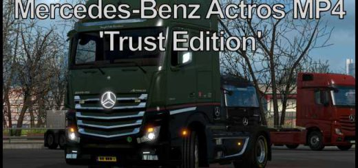 mercedes-benz-actros-mp4-trust-edition-1-0_1