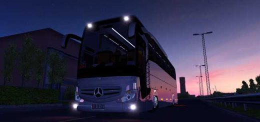 mercedes-benz-new-travego-2016-v2-1-26-x-and-1-25-x_1