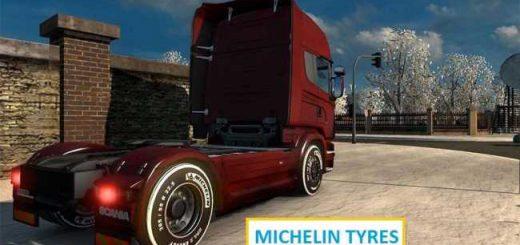 euro truck simulator 2 starter truck