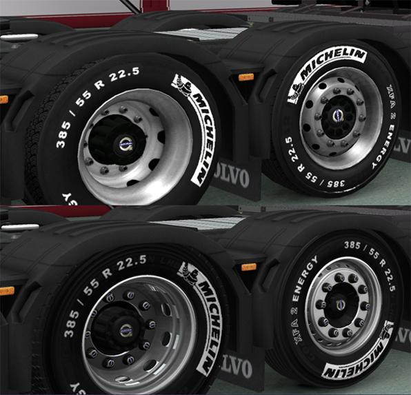 michelin-wheels-pack-ets2_1