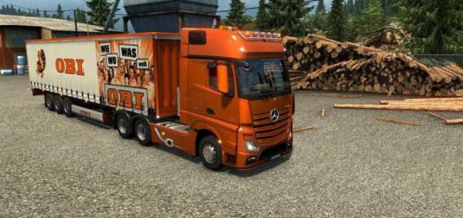 obi-trailer-skin-22-new-cargoes_2