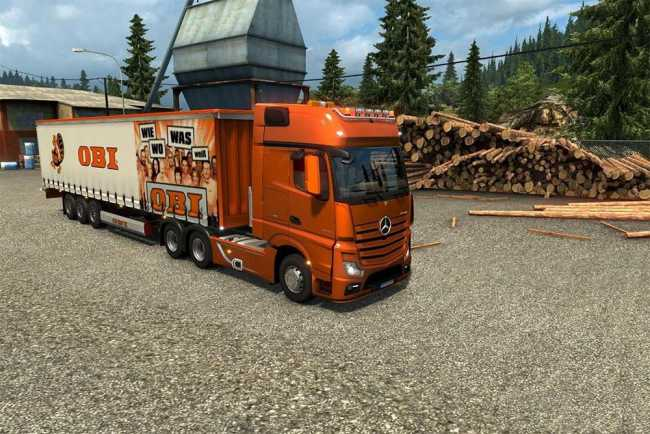 obi-trailer-skin-22-new-cargoes_2