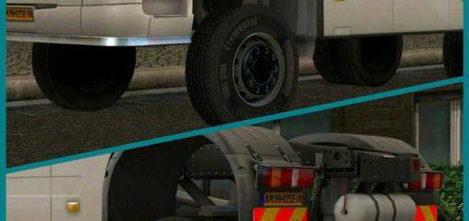 offroad-truck_1