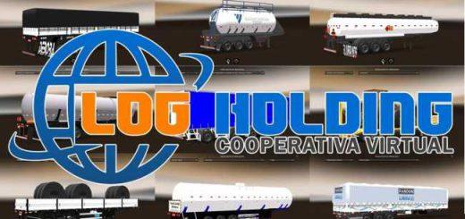 pack-trailer-log-holding_1