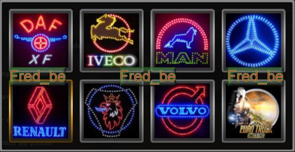 players-logos-v1-26-1-26-xs_1