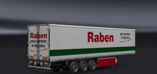 raben-trailer-v1-0_2