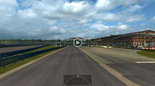 racing-circuit-v-2-0_1