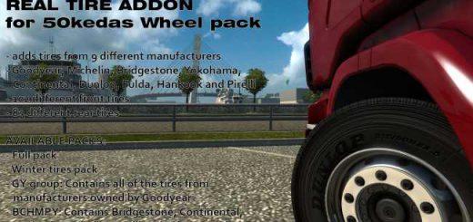 real-tires-mod-v5-4_1