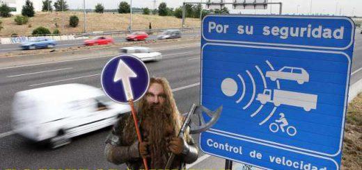 realistic-traffic-3-1-by-rockeropasiempre-for-v1-26-xx-1-26-xx_1