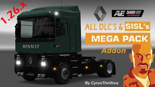 renault-ae-magnum-1-26-x-dlcs-add-on-1-26-x_1