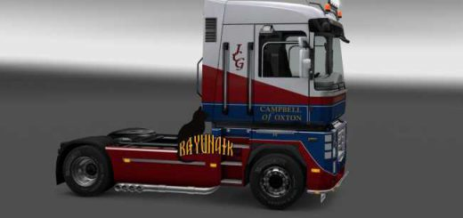 renault-magnum-by-matdom1988-campbbell-of-oxton-skin-1-25_2