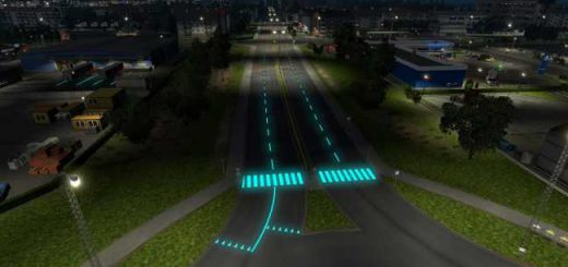 roadways-luminous-v1-1-25-x_3