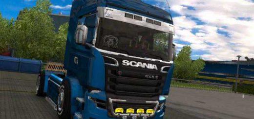 scania-illegal-v8-new-1-25-x_1