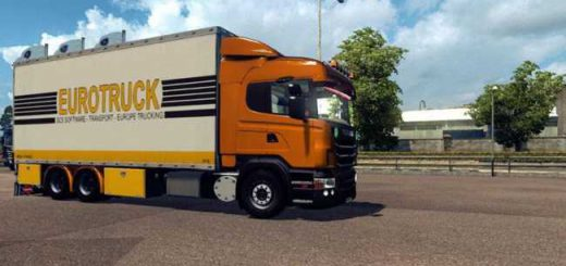 scania-r2008-for-1-25_1