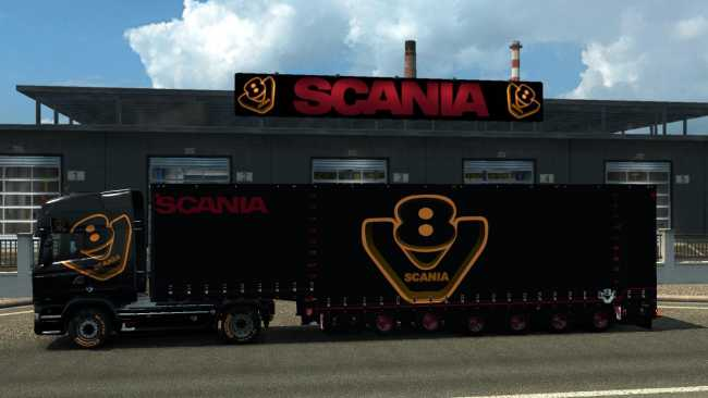 scania-special-v8-pack-v3-1-game-1-25_1
