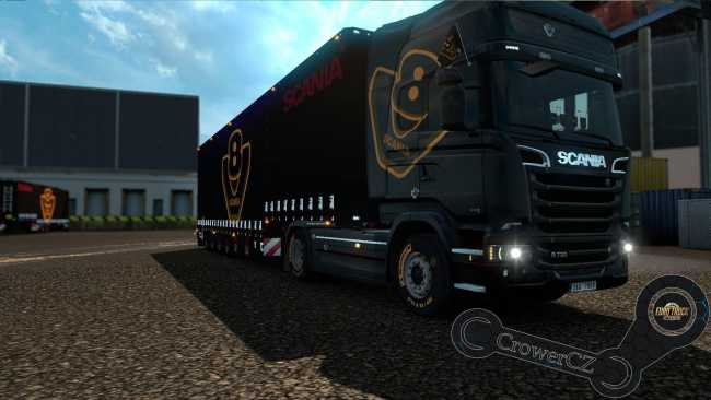 scania-special-v8-pack-v3-1-game-1-25_8