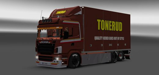 scania-tonerud_1