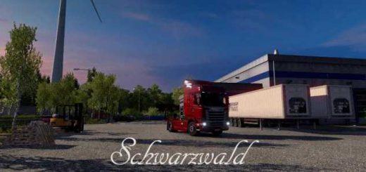 schwarzwald-v0-1_1