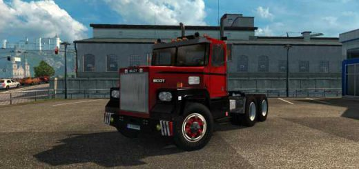 scot-a2hd-v1-04-for-1-25_1