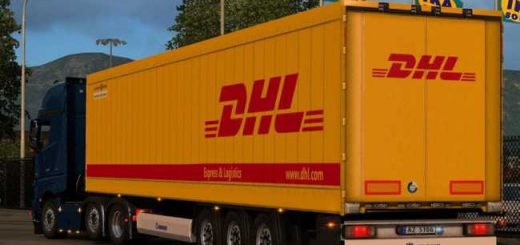 scs-trailer-patch-1-6_1