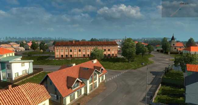 slovakia-map-v-5-0-2-1-26_2