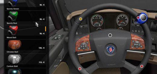 steering-wheels-scania-r-r-streamline-tuning_1