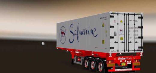 stobart-sdc-container-trailer_1