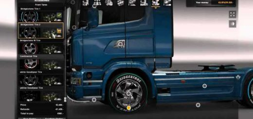 supersport-wheels-pack-1-1_1