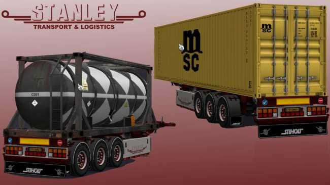 trailer-pack-by-stanley-1-3-templates_2