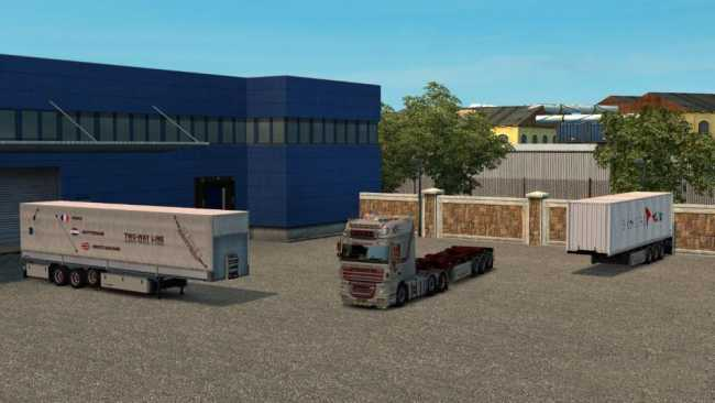 trailer-pack-by-stanley-v-1-2_1
