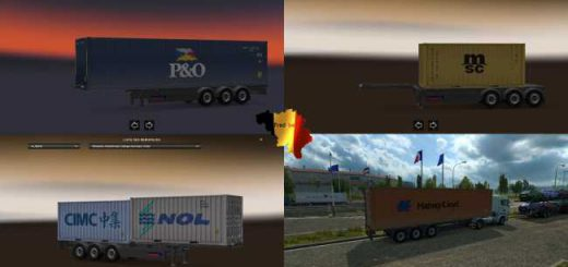 trailer-pack-container-1-v1-25-dirty-1-25-x_2