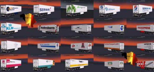 trailer-pack-coolliner-2-v1-25-1-25-x_1
