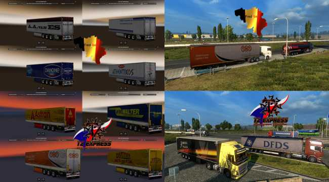 trailer-pack-replaces-v1-26-1-26-xs_1