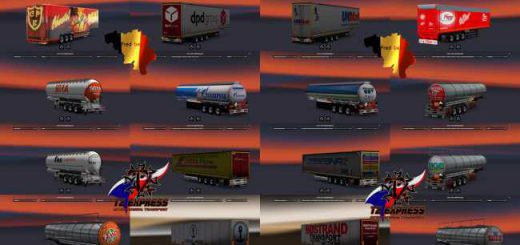 trailer-pack-replaces-v1-26-1-26-xs_2