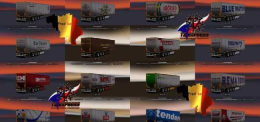 trailer-pack-sko-v1-26-update-1-26-xs_1