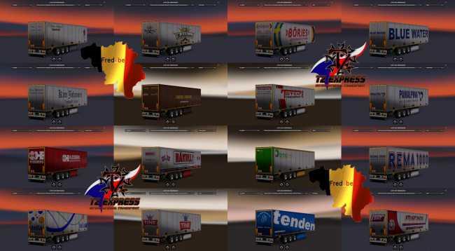 trailer-pack-sko-v1-26-update-1-26-xs_1