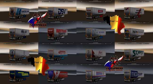 trailer-pack-sko-v1-26-update-1-26-xs_2