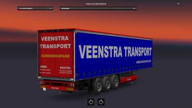 trailer-pacton-from-veenstra-transport-heeg-all-versions_2