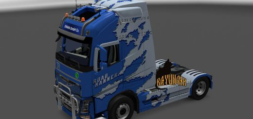volvo-fh16-2013-by-ohaha-road-ranner-skin-1-25_2
