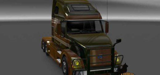 volvo-vnl670-custom-metallic-skin-1-25_1