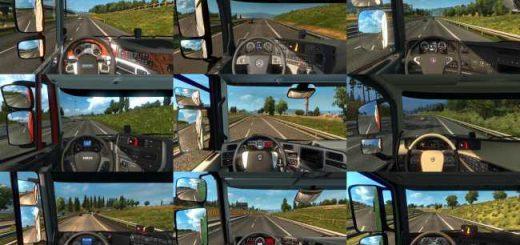 1215-real-interior-cams-ets2-v-1-3-5_1