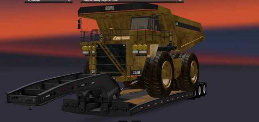 2866-trailer-lowboy-cat-257m-2-0_1