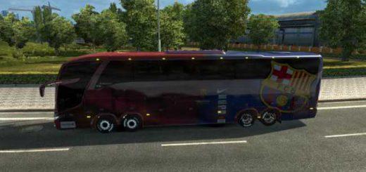 8953-bus-marcopolo-g7-1600ld-fc-barcelona-v-1-26_1